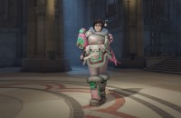 screenshot_modele_overwatch_mei05_pruneneige