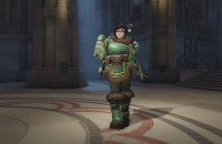 screenshot_modele_overwatch_mei06_terrestre