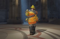screenshot_modele_overwatch_mei08_secouriste