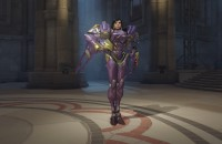 screenshot_modele_overwatch_pharah02_amethyste
