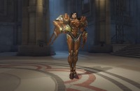 screenshot_modele_overwatch_pharah03_cuivre