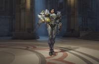 screenshot_modele_overwatch_pharah04_titane