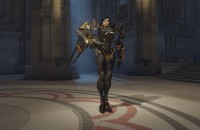 screenshot_modele_overwatch_pharah05_anubis