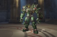 screenshot_modele_overwatch_reinhardt03_foret