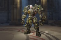 screenshot_modele_overwatch_reinhardt05_bundeswehr