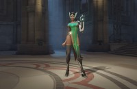 screenshot_modele_overwatch_symmetra02_malachite