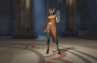 screenshot_modele_overwatch_symmetra03_safran