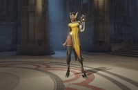 screenshot_modele_overwatch_symmetra04_technomancienne