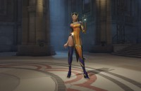 screenshot_modele_overwatch_symmetra05_royale