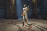 screenshot_modele_overwatch_symmetra06_utopee
