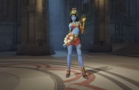 screenshot_modele_overwatch_symmetra08_devi
