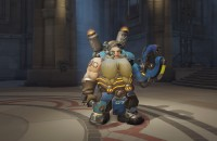 screenshot_modele_overwatch_torbjorn01_bla