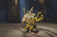 screenshot_modele_overwatch_torbjorn02_citron
