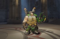 screenshot_modele_overwatch_torbjorn03_gron