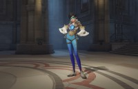 screenshot_modele_overwatch_tracer01_bleu