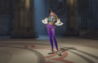 screenshot_modele_overwatch_tracer02_mauve