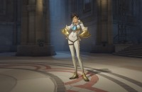screenshot_modele_overwatch_tracer05_chic