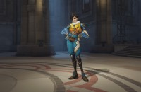screenshot_modele_overwatch_tracer11_pilotesillage
