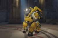 screenshot_modele_overwatch_winston01_banane
