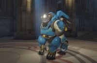 screenshot_modele_overwatch_winston03_neptune
