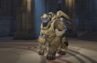 screenshot_modele_overwatch_winston05_desert