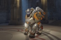 screenshot_modele_overwatch_winston06_horizon