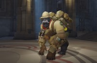 screenshot_modele_overwatch_winston09_safari