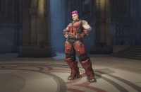 screenshot_modele_overwatch_zarya01_brique