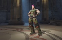 screenshot_modele_overwatch_zarya02_foret