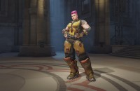 screenshot_modele_overwatch_zarya03_jaune