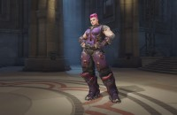 screenshot_modele_overwatch_zarya04_mauve