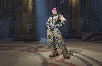 screenshot_modele_overwatch_zarya05_aube