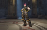 screenshot_modele_overwatch_zarya06_minuit