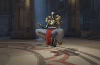 screenshot_modele_overwatch_zenyatta01_air
