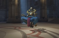 screenshot_modele_overwatch_zenyatta02_eau