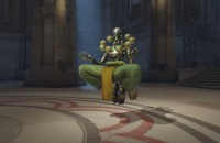 screenshot_modele_overwatch_zenyatta03_feuille
