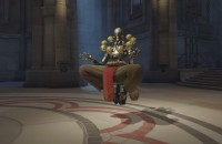 screenshot_modele_overwatch_zenyatta04_terre