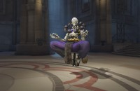 screenshot_modele_overwatch_zenyatta05_ascendant