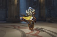 screenshot_modele_overwatch_zenyatta08_ra