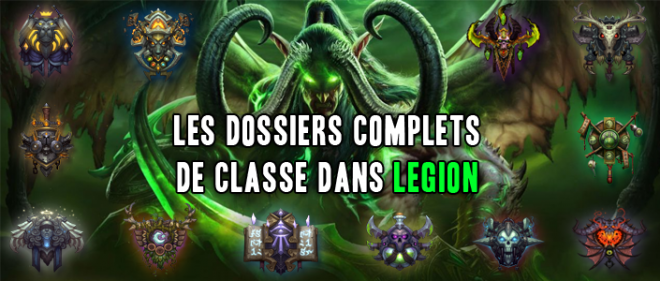 slide_classes_dossiers_legion_wow