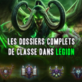 slide_twitter_classes_dossiers_legion_wow