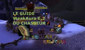 Weakaura Hunt Global2