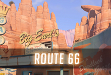 bouton_carte_overwatch_route