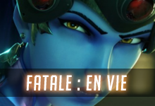 bouton_video_fatale_overwatch