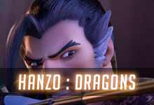 bouton_video_hanzo-genji_overwatch