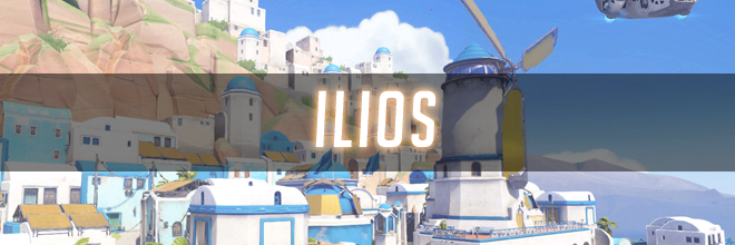 header_carte_overwatch_ilios