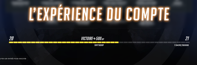 header_overwatch_experience_compte
