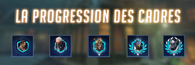 header_overwatch_progression_cadre