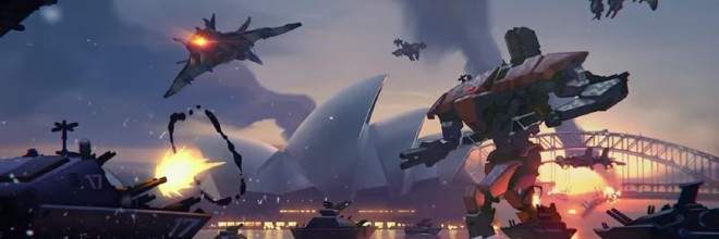 overwatch_omniacs_faille_heroique