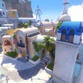screenshot_carte_illios_overwatch03